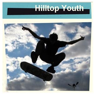 Hilltop Youth