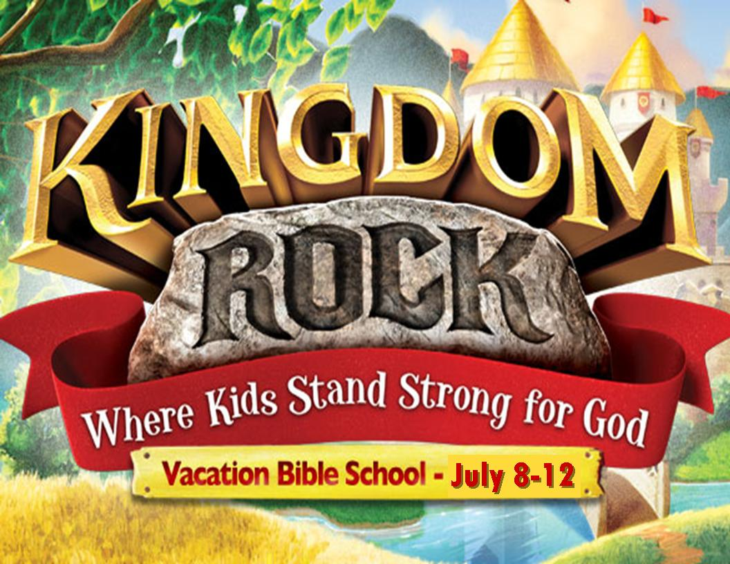 VBS 2013